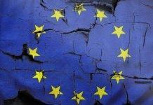 Αποτέλεσμα εικόνας για «Προστασία Ευρωπαϊκού Τρόπου Ζωής»: η θεωρία της «ανωτερότητας» σε ευρωπαϊκή γλώσσα