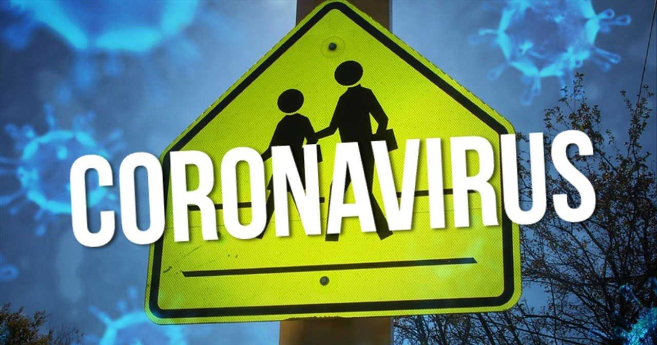 Κορωνοϊός: Οι Εκπαιδευτικοί με Πρακτικές Προτάσεις ...